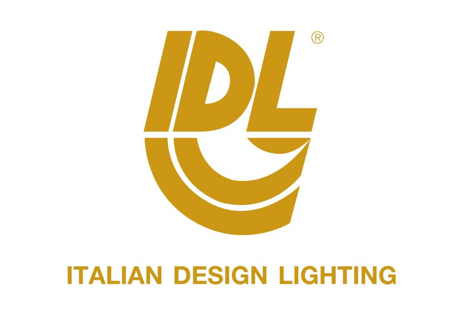 IDL Italian Design Lighting  от  Пайл —твой интернет магазин