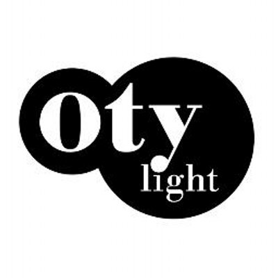 Oty light