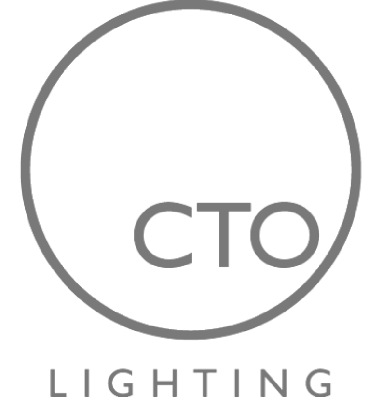 Cto lighting от  Пайл —твой интернет магазин
