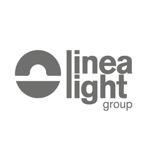 linea light от  Пайл —твой интернет магазин