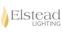 Elstead Lighting от  Пайл —твой интернет магазин