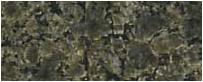 Chengde Green(60x60x3cm surface polished )