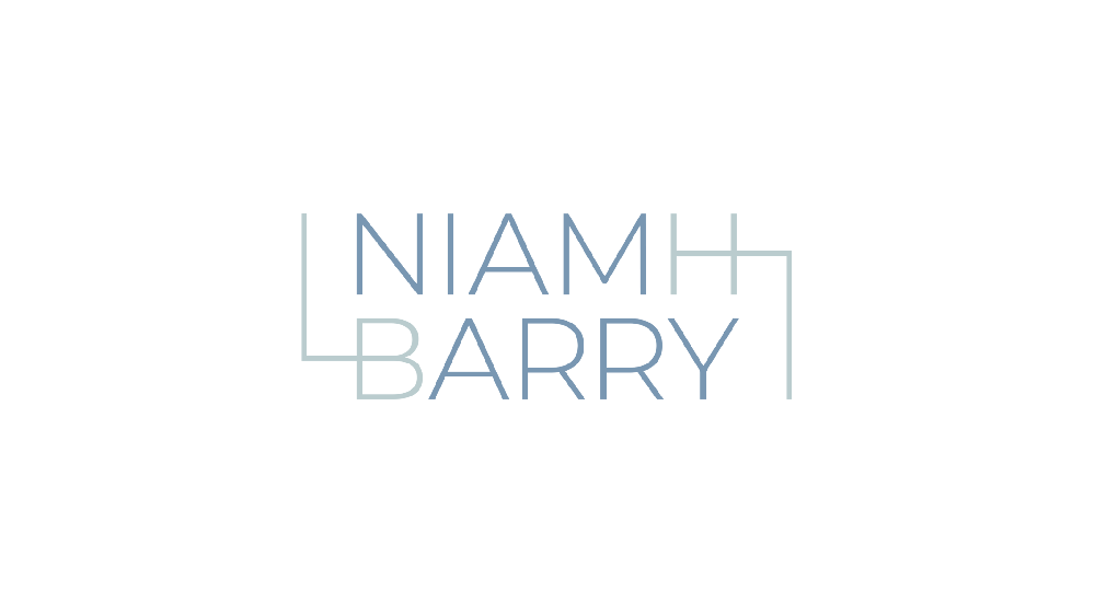 niamn barry от  Пайл —твой интернет магазин