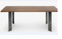 B2100/DINING TABLE