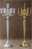 ref.24 Big Candelabra Royal