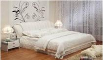 A6170 BEDDINGS