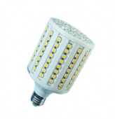FXS1660-  136SMD