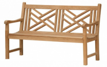 Скамейка - TG-FXB011 , Tropicalwood Furniture ,  ДЕРЕВО  ,   стиль