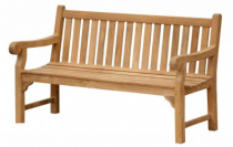 Скамейка - TG-FXB019 , Tropicalwood Furniture ,  ДЕРЕВО  ,   стиль