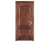 HT-003 inlay single door