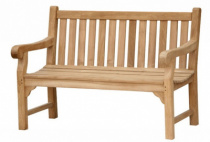 Скамейка - TG-FXB020 , Tropicalwood Furniture ,  ДЕРЕВО  ,   стиль
