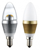 FC30-3W  DIMMABLE