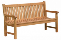 Скамейка - TG-FXB007 , Tropicalwood Furniture ,  ДЕРЕВО  ,   стиль