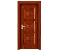 HT-006 float single door