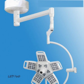 LED760 Shadowless Operating Lamp