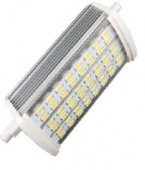 CH-R7S-5630-14W Dimmable