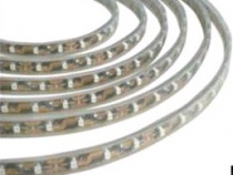 DC12V, 5050smd led 60 strip  Unwaterproof