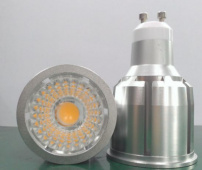 PU-DGU10BXV0701 DW 5000-7000k DIMMABLE