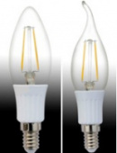 LPLSC-00-2M Dimmable