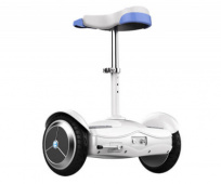 Гироскутер -  Airwheel S6  ,  Airwheel ,  Металл  ,  Ватт  : pile.ru  , Пайл - твой интернет магазин