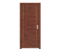 HT-002 flush single door